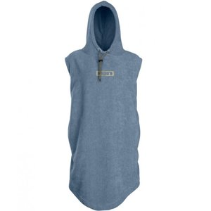 ION ION-Poncho Grom Steel Blue