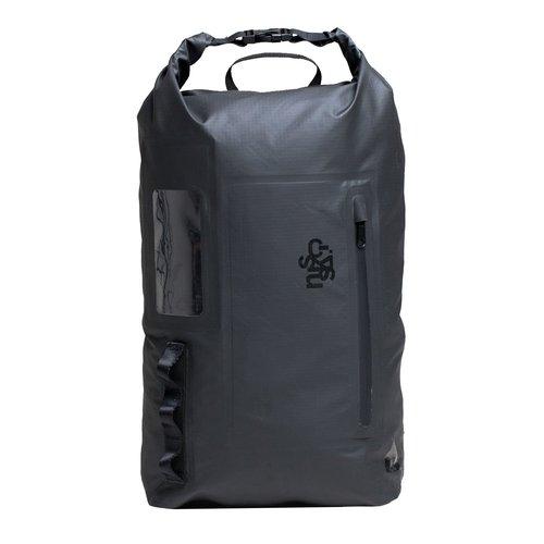 C-Skins Session Drybag