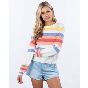 Rip Curl GOLDEN STATE SWEATER