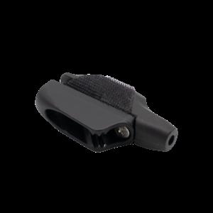 Core CORE Sensor 3 Bar Adjuster