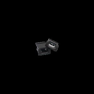 Core CORE Sensor 3 Pro Bar Inserts, black