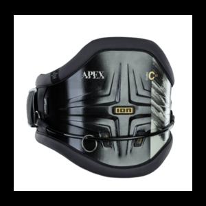ION Apex Curv 13