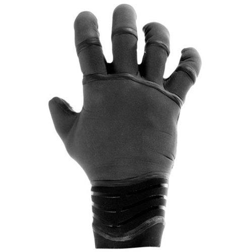 Ride Engine 2mm Gloves Size S