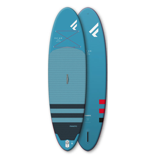 Fanatic Fly Air Stand Up Paddle Board
