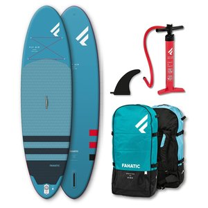 """Fanatic Fly Air SUP 10'4"""""""