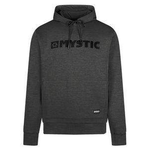 Mystic 35