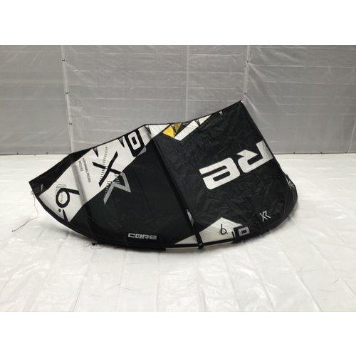 Core Core XR5 6m2 Black