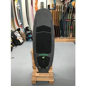 Boardschmiede Boardschmiede Skim (foil option)