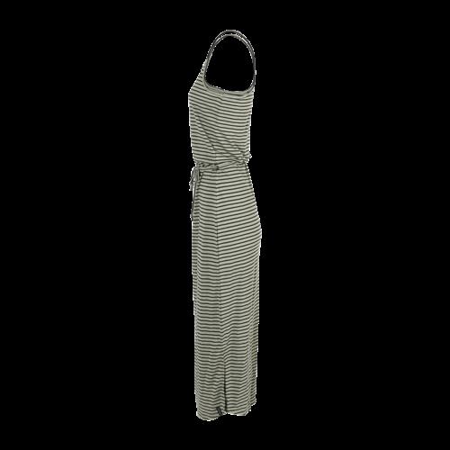 Brunotti Emma  Women Dress