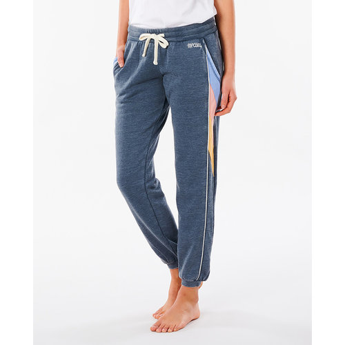 Rip Curl GOLDEN STATE TRACKPANT
