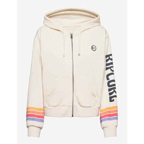 Rip Curl GOLDEN STATE ZIP UP