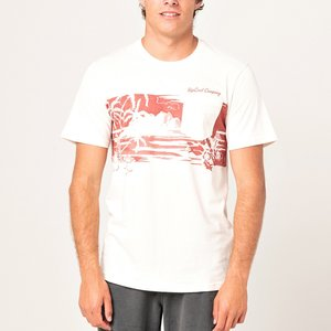 Rip Curl BUSY SESSION TEE