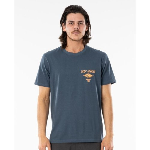 Rip Curl FADEOUT ESSENTIAL TEE