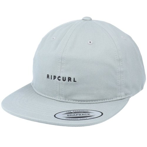 Rip Curl WILSONS SB CAP