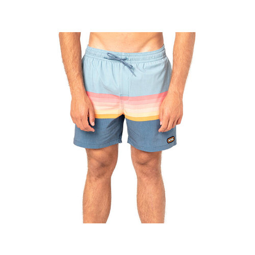 Rip Curl LAYERED VOLLEY