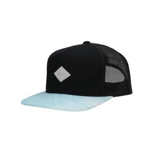 Rip Curl PARTY TRUCKER
