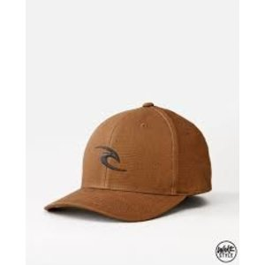 Rip Curl TEPAN WELD FLEXFIT CAP