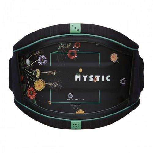 Mystic Gem JL Waist Harness Women 2021