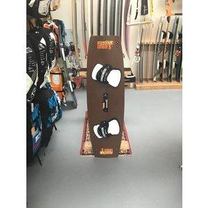 Boardschmiede Boardschmiede 137x41cm