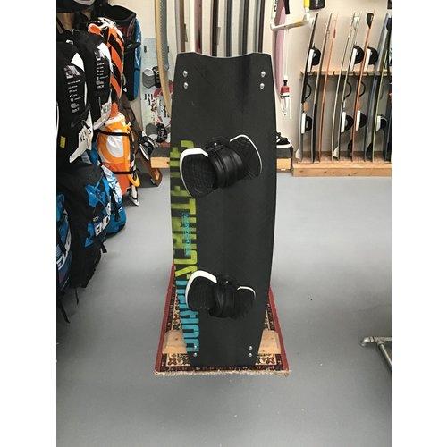 Boardschmiede Boardschmiede 138x42