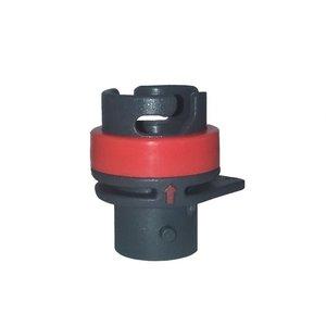 DTK - Kite Pump Hose Adapter II