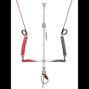 Slingshot 2020 Compstick w/ Sentinel 17 inch