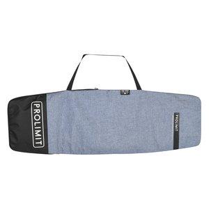 PL Kite Boardbag TT Sport Alloy