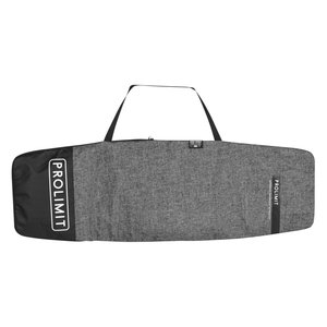 PL Kite Boardbag TT Sport Grey/White