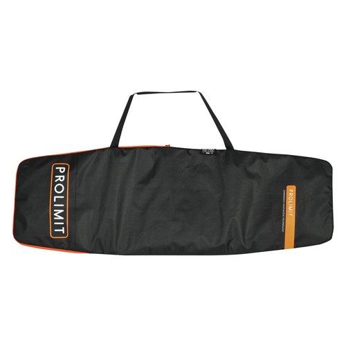 PL Kite Boardbag TT Sport Black/Orange
