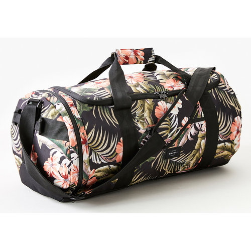 Rip Curl Duffle Bag 50L Leil