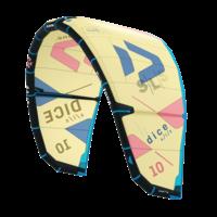 DTK-Kite Dice SLS 2022