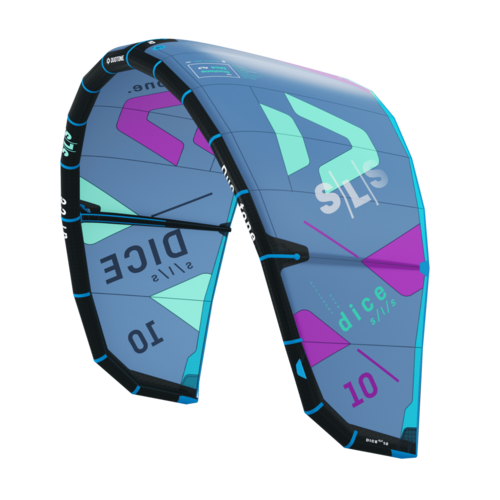 Duotone DTK-Kite Dice SLS 2022