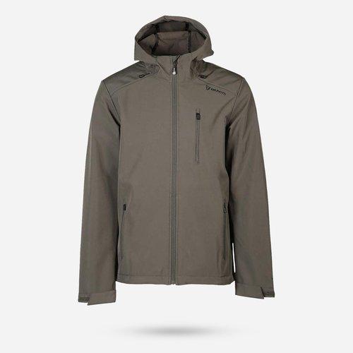 Brunotti Mib-N Men Softshell Jacket