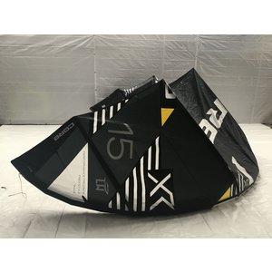 Core Core XR6 15m2 Black