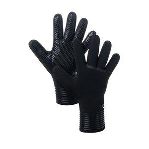 C-Skins Wired 2mm Gloves