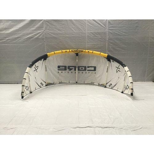 Core Core XR4 9m2 White