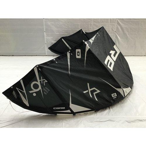 Core Core XR4 9m2 Black