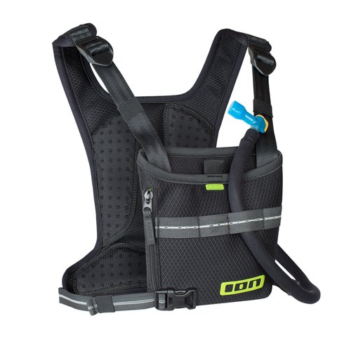 ION Hydration Vest Comp