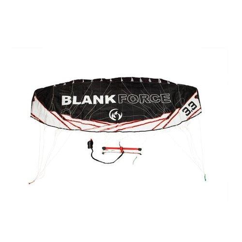 Blankforce Trainer Kite
