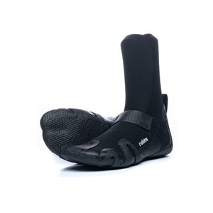 C-Skins Wired 5mm Adult Split Toe Boots