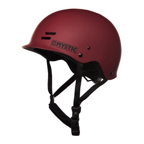 Mystic Predator Helmet 2021