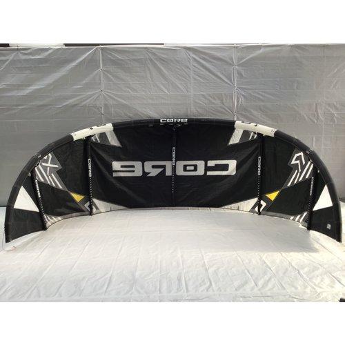 Core Core XR6 13.5 m2 black