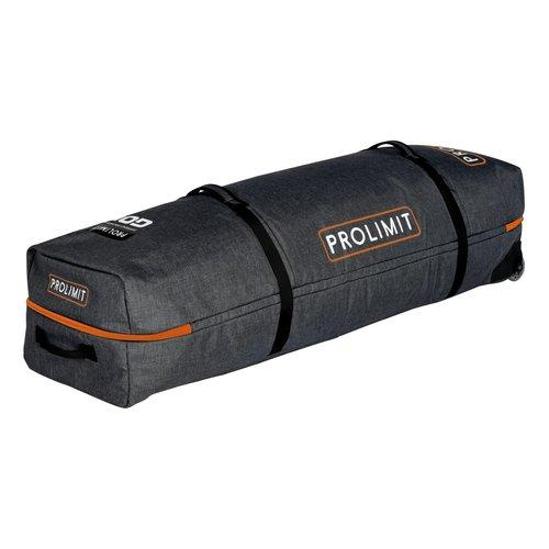 Kitesurf Boardbag Golf Stacker Deluxe