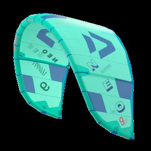 Duotone Neo 2022