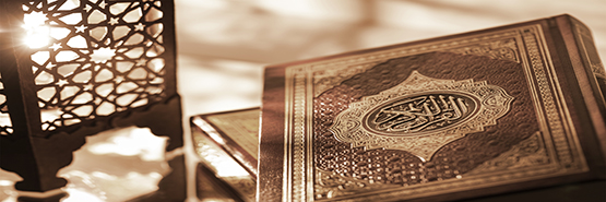 Get spiritual orientation through an religious expert on www.unifier.one
