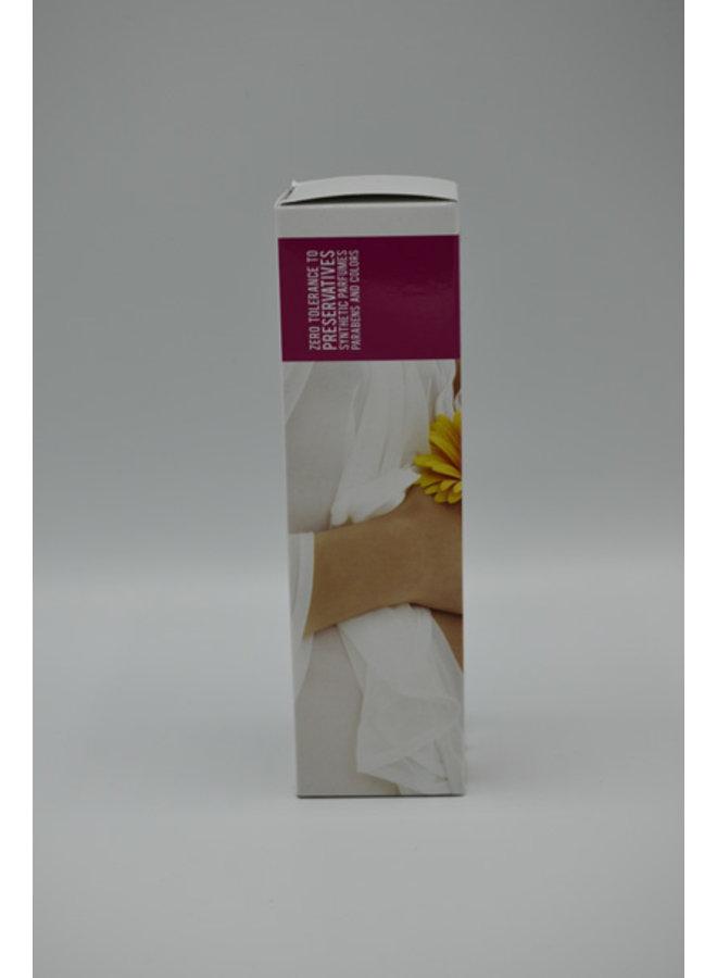 Biobaza Mama, shower milk cream, 200 ml