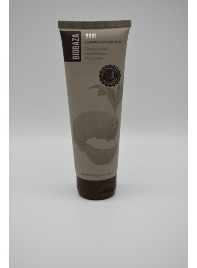 Dry and damage hair Shampoo, 250 ml
