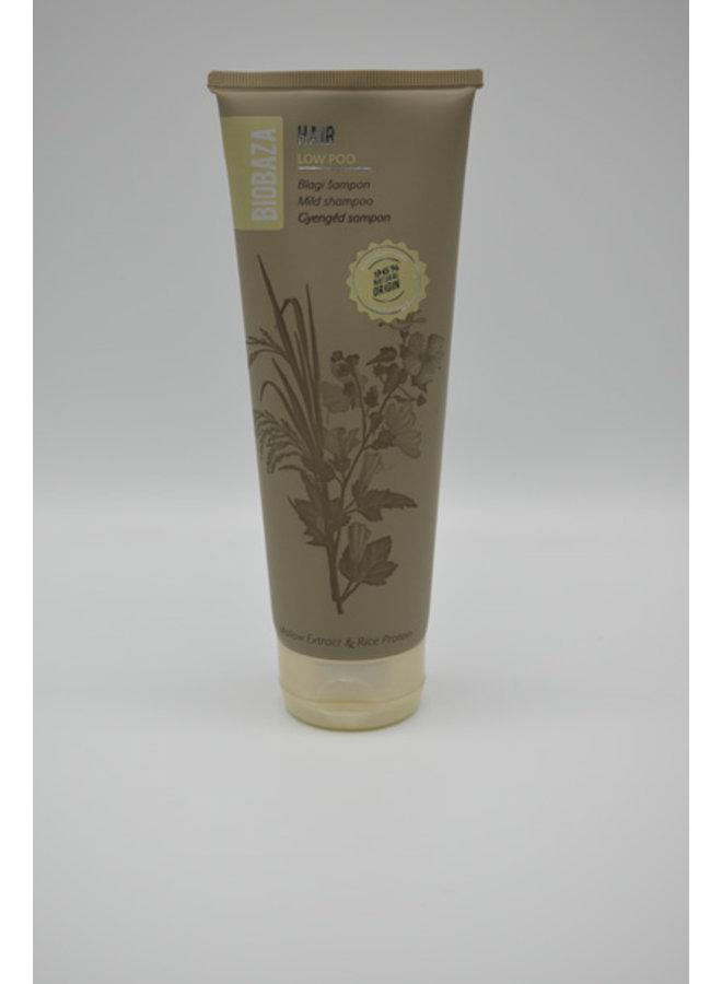 Shampoo for curly hair, 250ml
