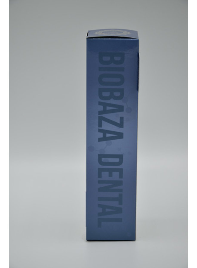 BIOBAZA DENTAL RAPID 6, 100 ml
