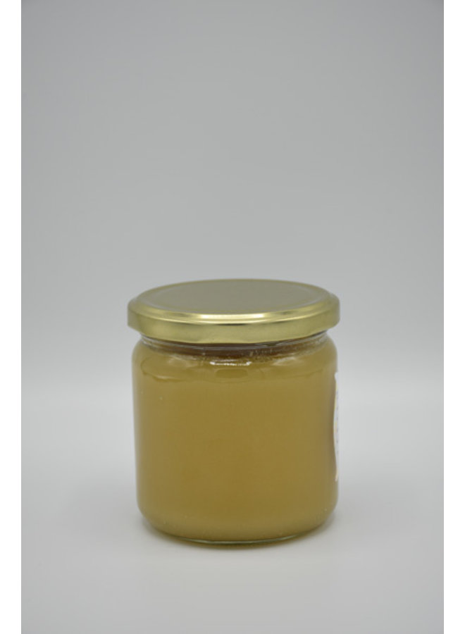 Natural flower field honey - Premium